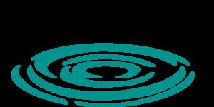 EcoWater Logo
